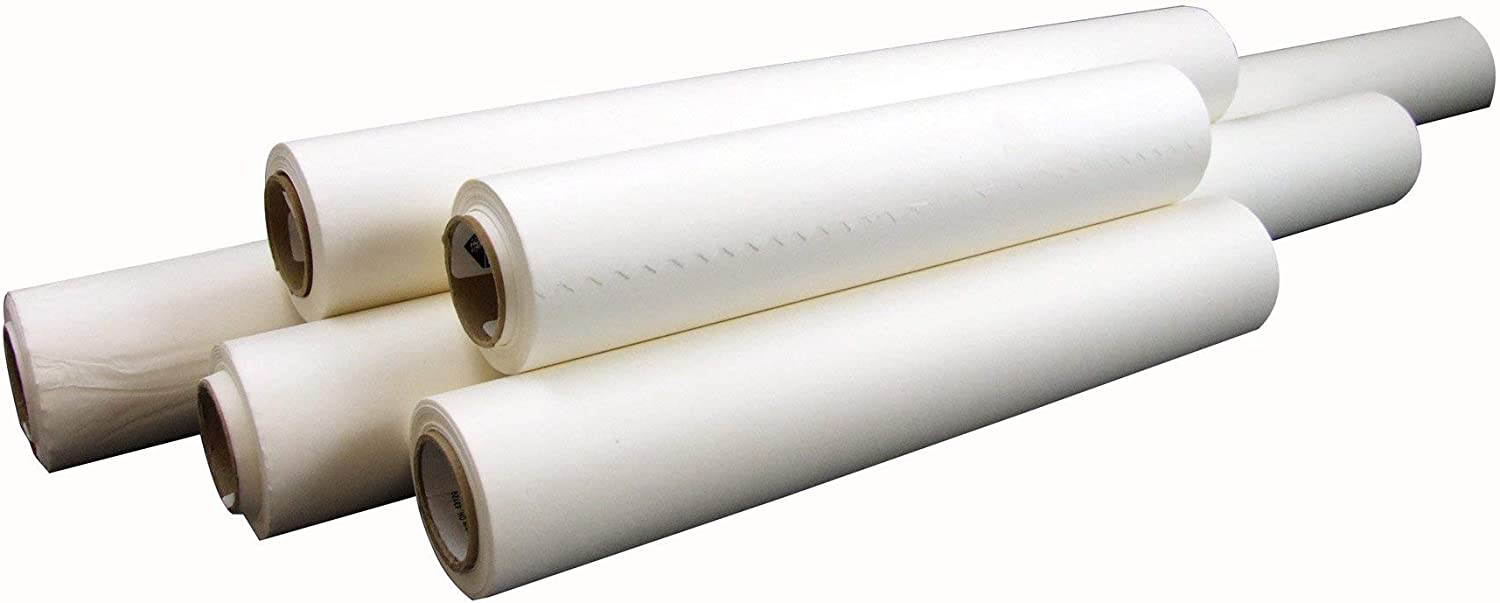 Bienfang 50-Yard by 14-Inch wide Sketching and Tracing Paper Roll