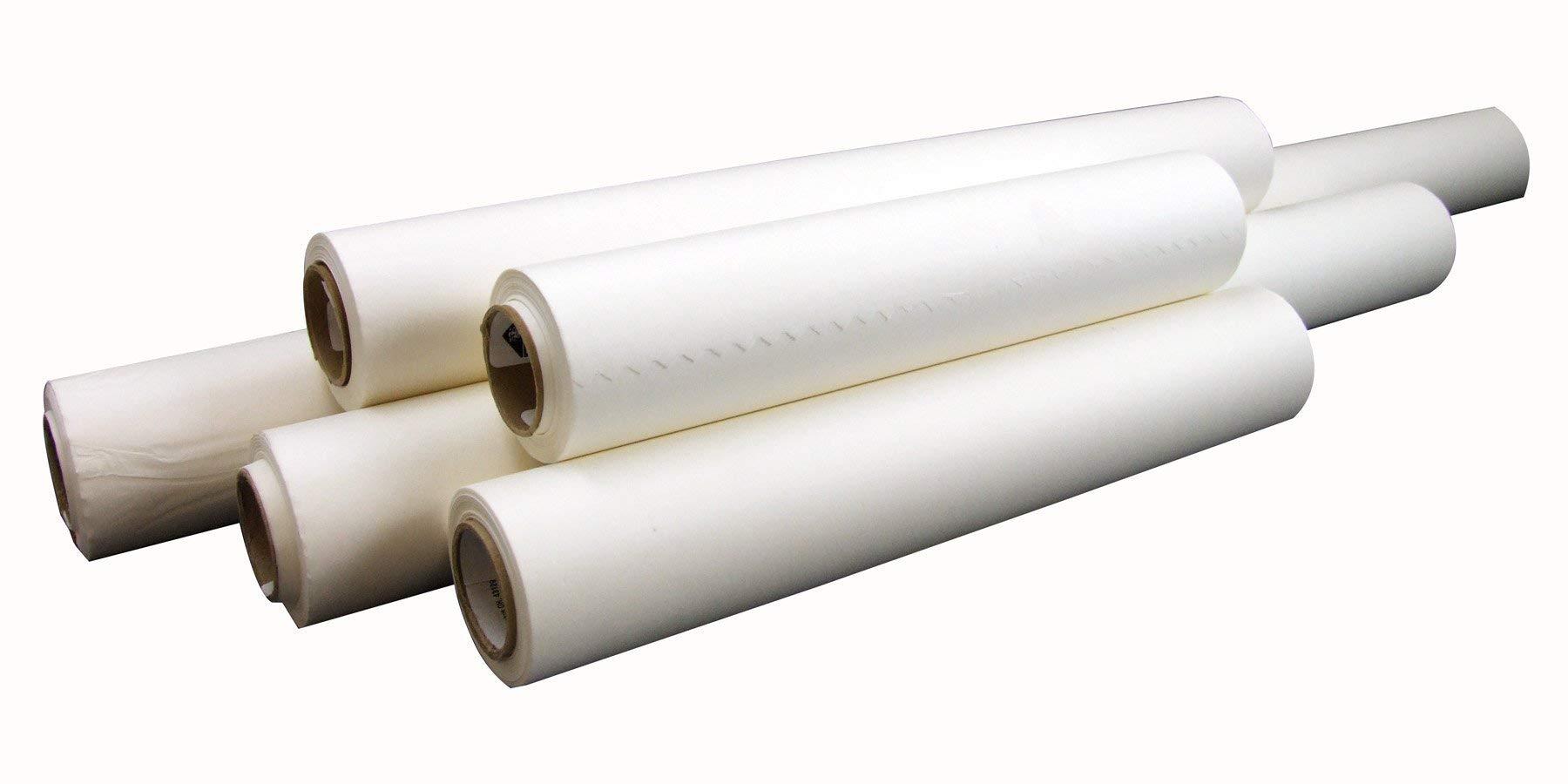 Bienfang 50 YDS by 12IN wide Sketching and Tracing Paper Roll. (340134) by Bienfang