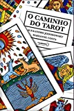 capa de O Caminho do Tarot