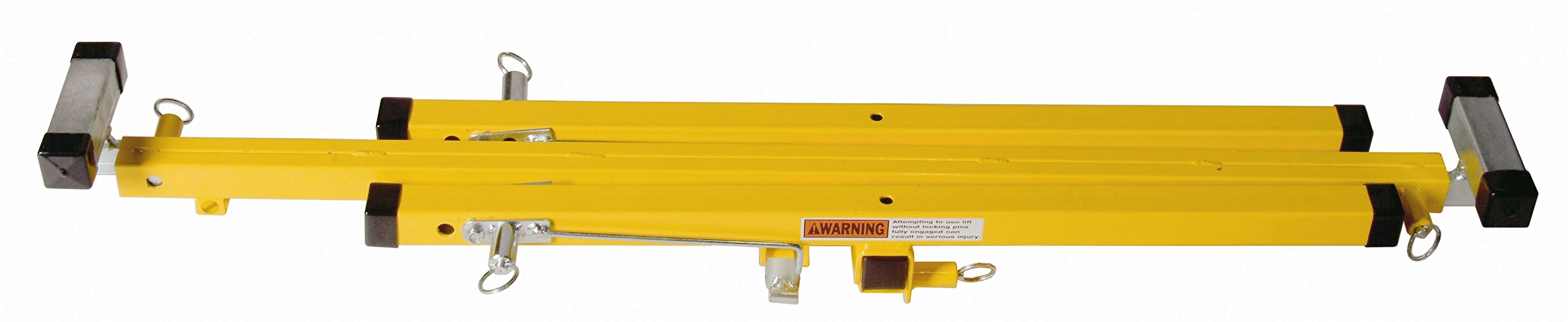 Sumner 784355 Drywall Cradle for Drywall Lift