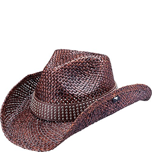 Peter Grimm Hector Studded Cowboy product image