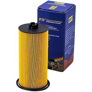 fl2016 oil filter for ford super duty f250 f350 e350 excursion e350 club  wagon e450 super