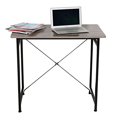 Amazon.com: KARMAS PRODUCT Modern Simple PC Laptop Table ...