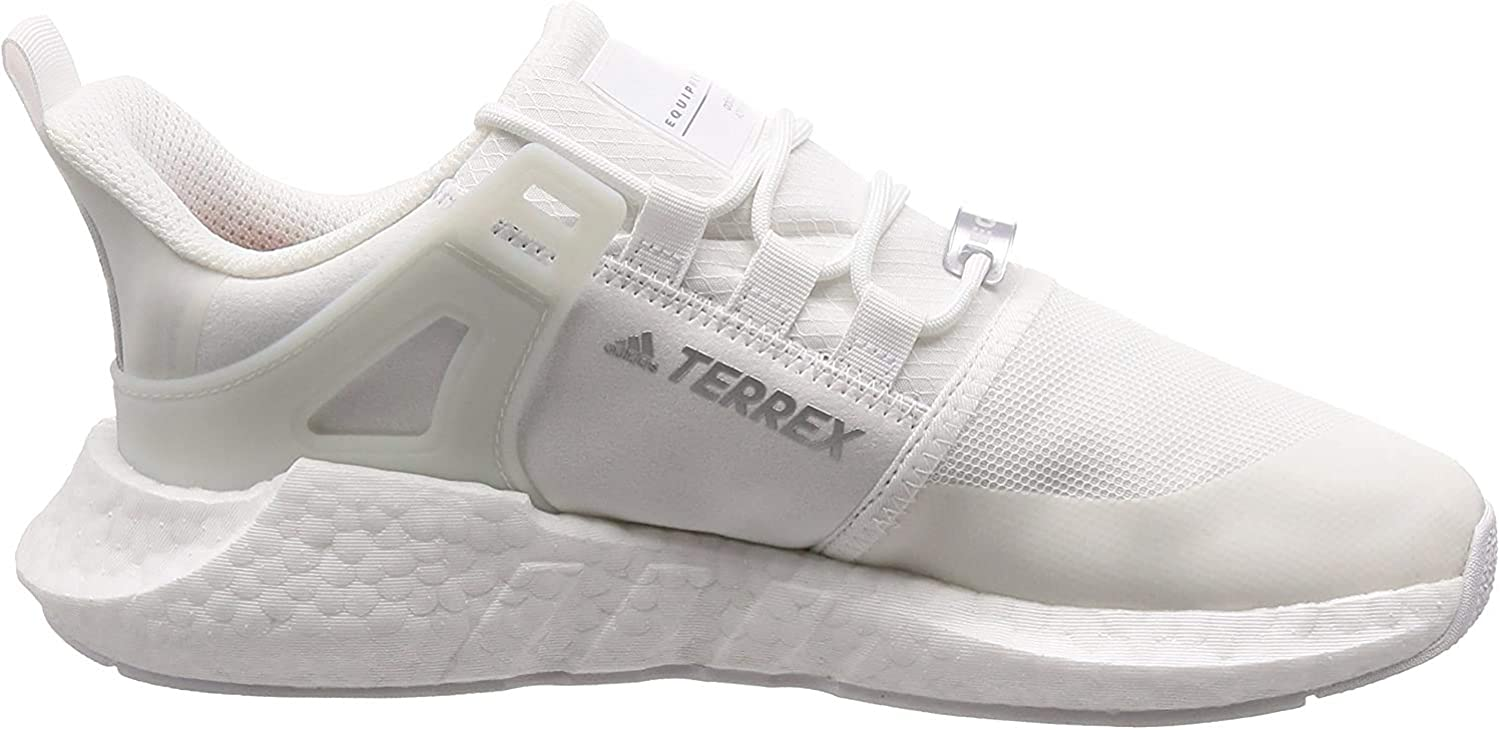 EQT Support 9317 GTX Trainers US9 White