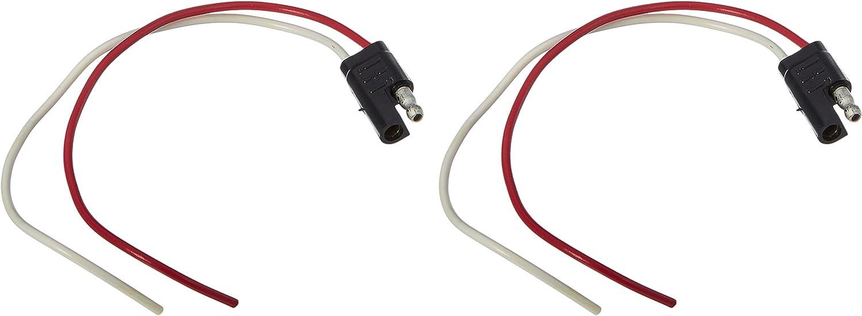 Cole Hersee 1283-325-BX Plug Fee