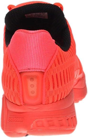competitive price ec9c5 d1659 adidas Clima Cool 1 Men's Shoes Solar Red/Core Black ba8575 ...
