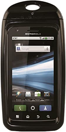 Aquapac Aryca - Carcasa impermeable para smartphone: Amazon.es ...