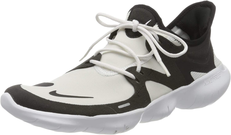 Amazon.com | Nike Men's Running Shoe