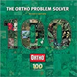 The Ortho Problem Solver, Michael D. Smith and Ortho Books Staff, 0696236842