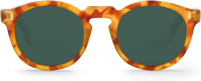 Mr. Boho Jordaan Gafas de sol Unisex