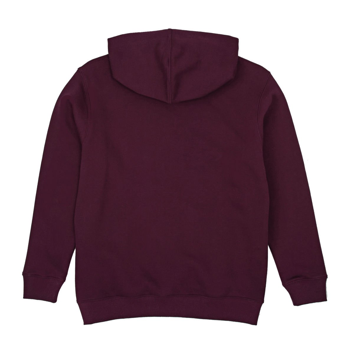 ca260b78db Vans Full Patch IV Boys Hoody - Port  Amazon.ca  Clothing   Accessories