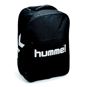 Sac Cabine Hummel Stay Authentic  Amazon.co.uk  Sports   Outdoors f19114143cc2f