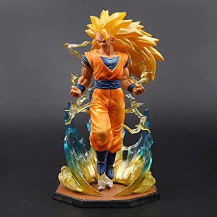 DRAGON BALL SON GOKU KID 18 CM ACTION FIGURE COLLEZIONE MODEL TOY ANIME CARTOON