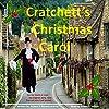 Cratchett's Christmas Carol