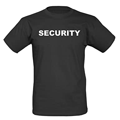 BW-ONLINE-SHOP Men s Plain Round Collar T-Shirt  Amazon.co.uk  Clothing e9aebaaa3