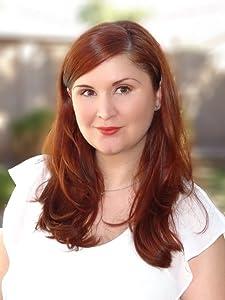 Shanna Hogan