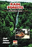 img - for Rain Forests (Hot Pro/Con Issues) book / textbook / text book