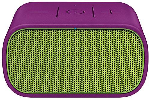 logitech-ue-ultimate-ears-mini-boom-wireless-bluetooth-speaker-purple-certified-refurbished