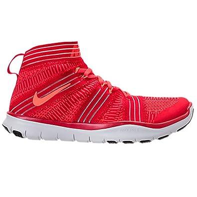 Nike Pulsion De Train Gratuit 2 Rouge