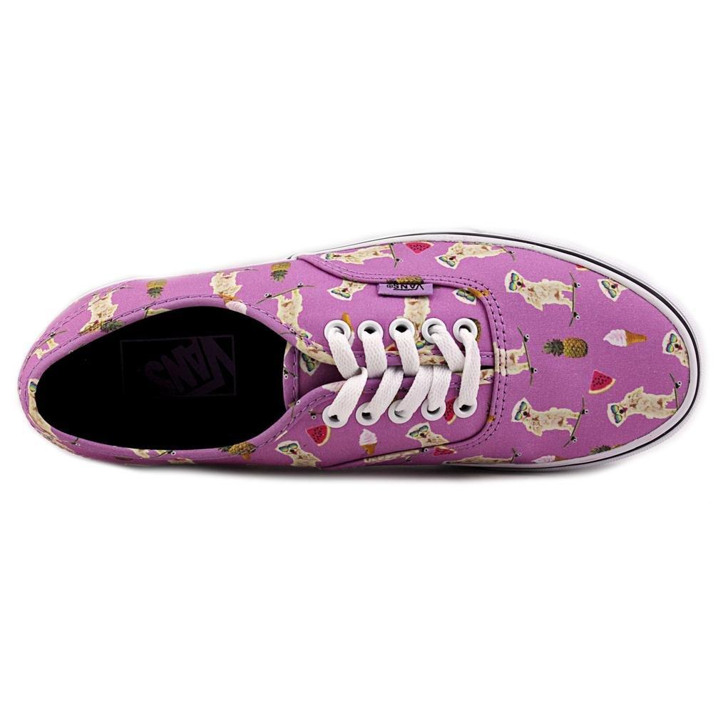 Man/Woman VansVans B0198WM8DC Skateboarding for you to choose Lush design shoes Tide shoes design list b61ae9