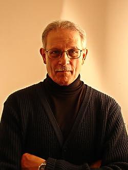 E.A. Allen