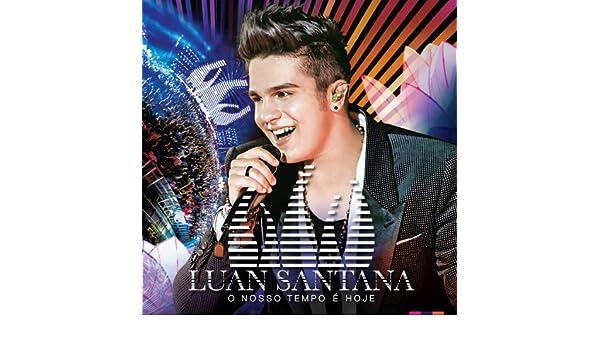 musica um brinde ao nosso amor luan santana mp3