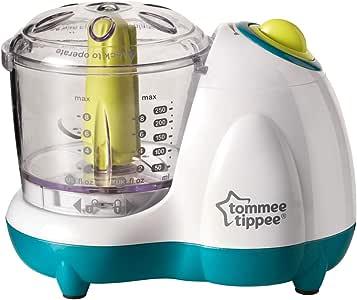 Tommee Tippee Explora Baby Food Blender