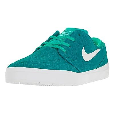 Nike Men's Stefan Janoski Hyperfeel Skate Shoe