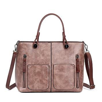 4aad40ac678c 婦人用バッグ 女性のためのトップハンドルバッグショルダーバッグサッチェルハンドバッグトートバッグ