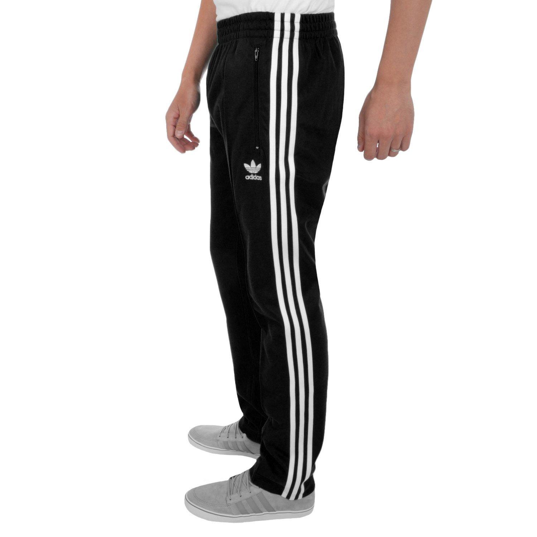 Adidas Originals Sport Europa tp Blackwht, Größe Adidas:XL