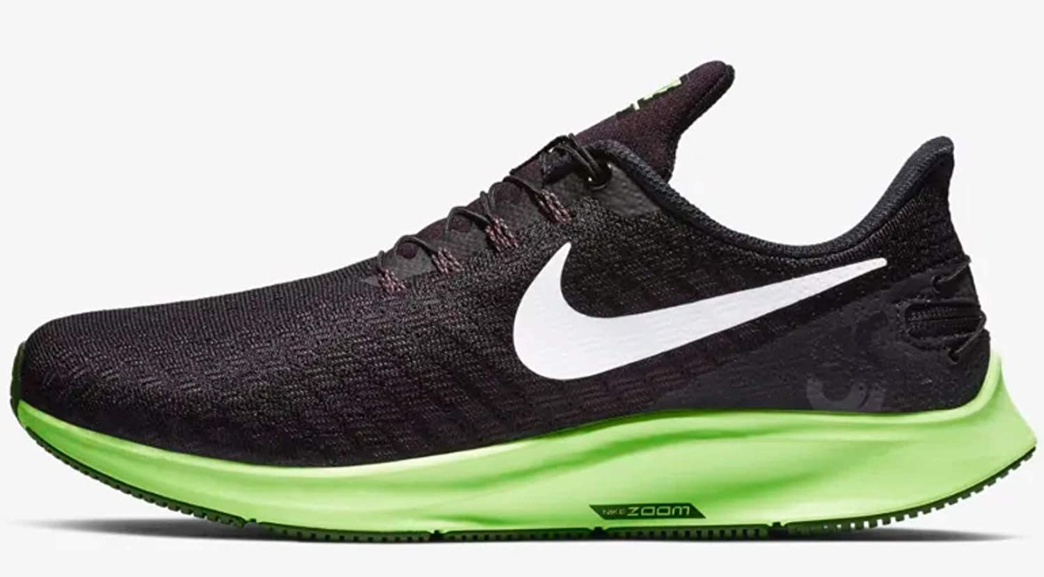 outlet online for whole family best selling Amazon.com | Nike Air Zoom Pegasus 35 Flyease 4e Mens Av2315 ...