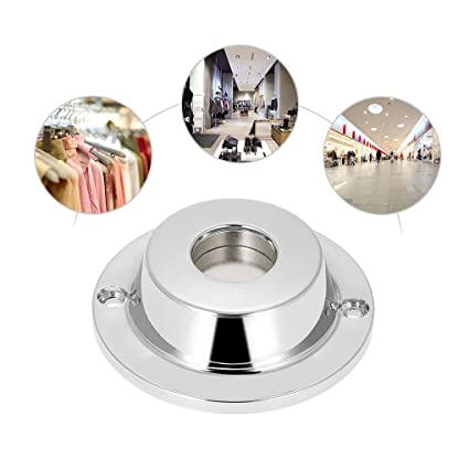 chunyang magnético detacheur EAS Sistema Seguridad magnética Detacher Harte Día Remover Toalla Tags deacti vator 5500