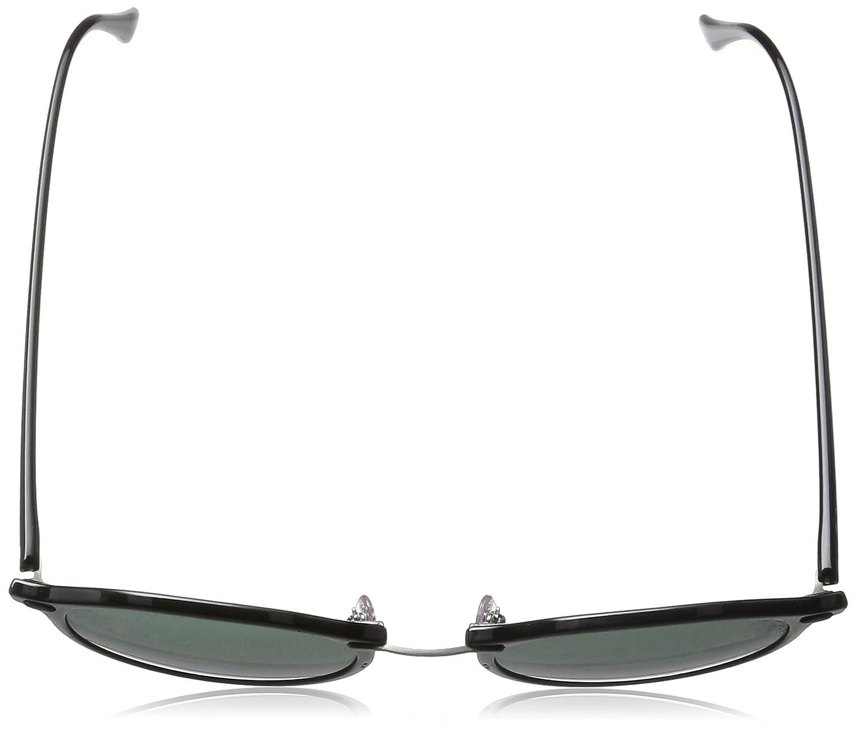 0e6151623b4 Amazon.com  Ray-Ban Round Ii Light Ray Sunglasses