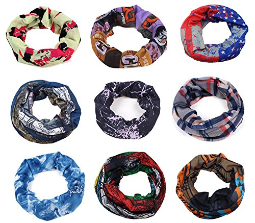 9-pack-tsmine-magic-neck-and-head-tube-scarf-head-wrap-multifunction-seamless-breathable-scarf-wear-