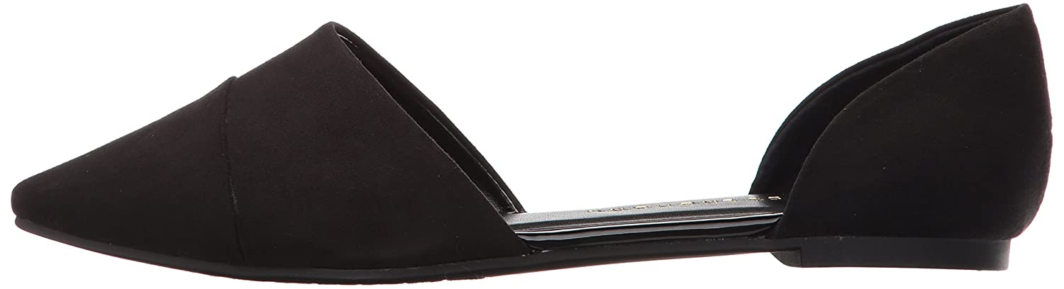 Chinese Laundry Womens Easy Does It D/'orsay Flat