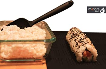 Mashta Sushi Making Kit