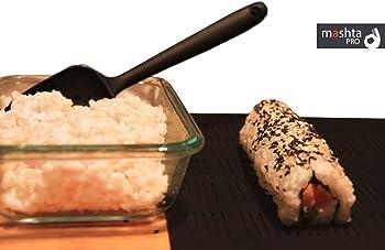 Mashta Sushi Making Kit