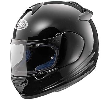 Arai Axces III 3 deportes cara completa casco de motocicleta Moto Negro Diamante