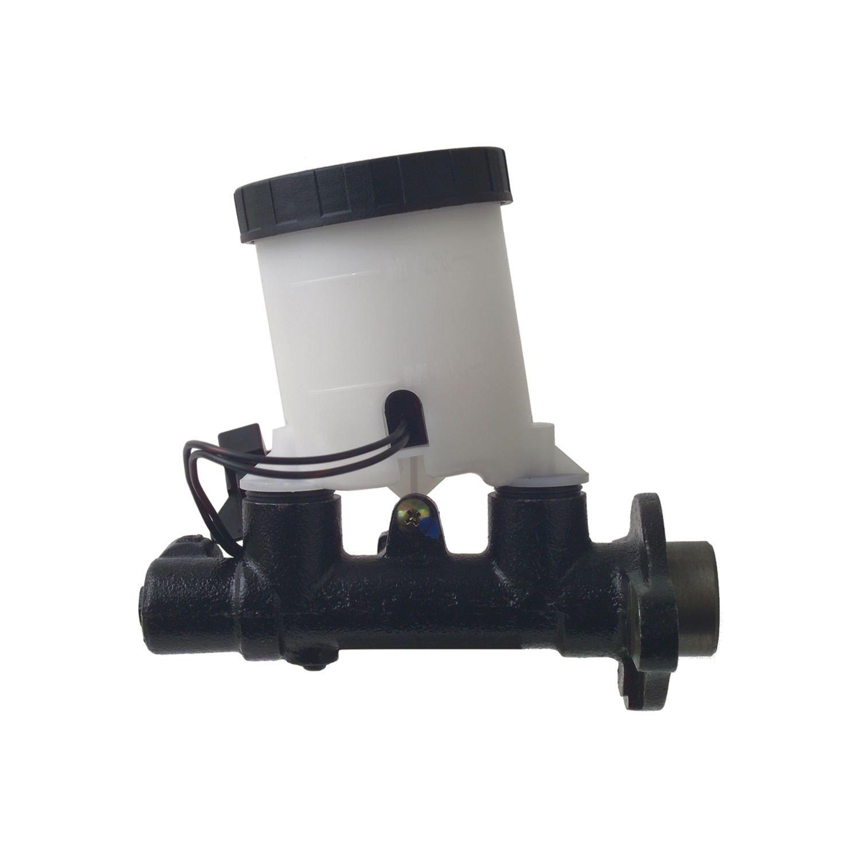 Cardone 13-2387 New (Select) Master Cylinder Cardone Select