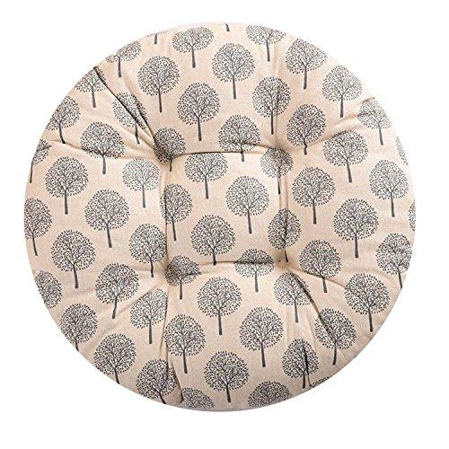 Buy futons 2017