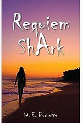 Requiem Shark Kindle Edition