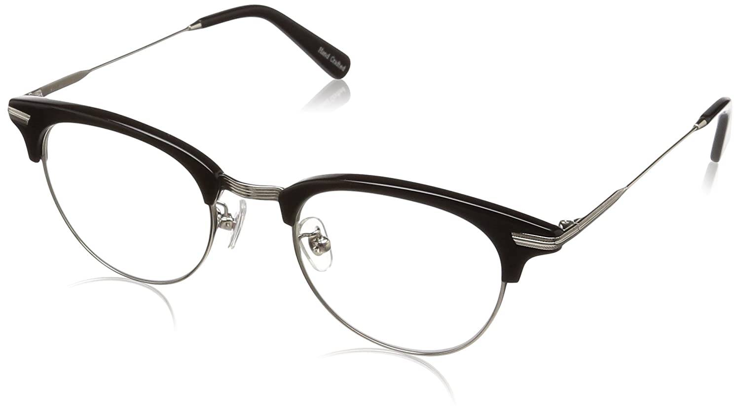 印象のデザイン [ブラックフライズ] FLY MIDWAY PHOTOCHROMIC BF-15816 B07B8SGXCS F BLACK/GREY BF-15816 FLY PHOTOCHROMIC 日本 F (FREE サイズ) 日本 F (FREE サイズ)|BLACK/GREY PHOTOCHROMIC, 上齋原村:06f3d026 --- ballyshannonshow.com