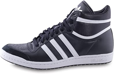 adidas Originals Top Ten Hi Slee g14822 Chaussures Femme