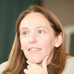 Delphine Mousseau