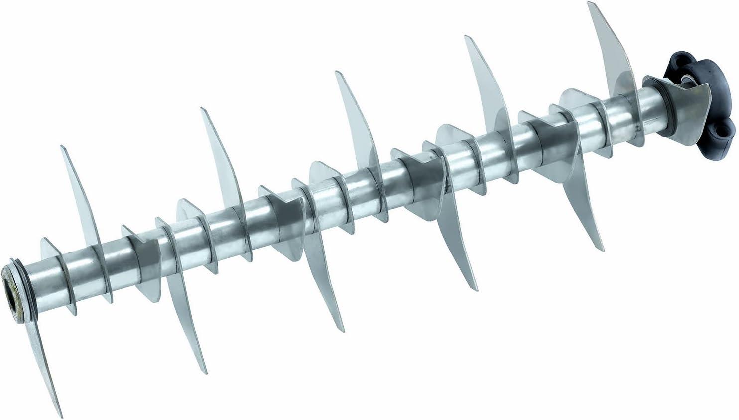 Einhell - Cuchilla de repuesto para escarificador RG-SA 1435 [Importado de Alemania]
