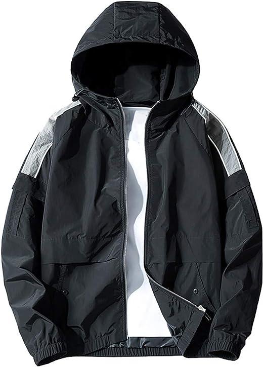 ジャケット メンズ コート 秋冬 英字 黒 ジャケット おおきいサイズ ビジネス カジュアル チェック 冬服 おしゃれ 防寒 防風撥水 大きいサイズ スタイリッシュ シンプル トレンチコート 上着 アウトウエア トップス 通勤 メンズ 服 韓国 S~4L