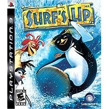 Surfs Up - Playstation 3