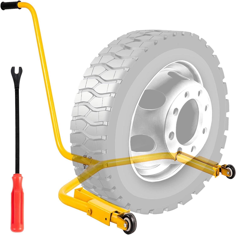 450lbs Reifenmontagehilfe Reifenwechsler Reifenmontageger/ät f/ür Auto Reifenmontiermaschine Reifenmontierger/ät Reifenmontag Reifenmontageger/ät f/ür Auto VEVOR 204 kg Reifenmontierger/ät Rad Gelb