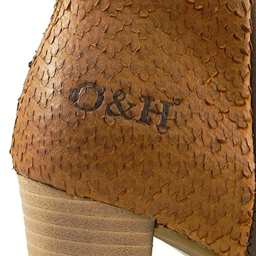 Oak Brown Cognac Leather Fantasy amp; Bangalore and In Hyde Life Park rxHrRw7vq