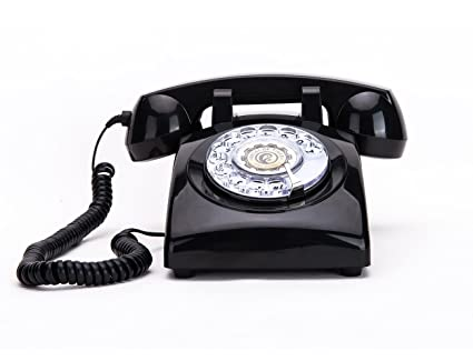 old phone bell ring free download